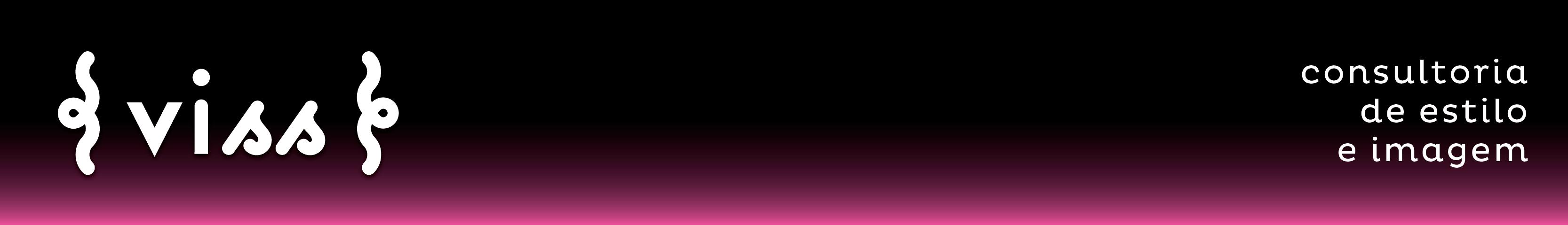 banner_blog-02.png