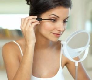 auto-maquiagem