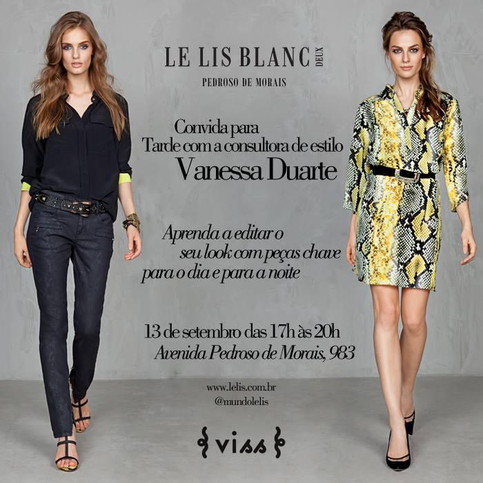 Convite.evento.13.09.2013.Lelisblanc