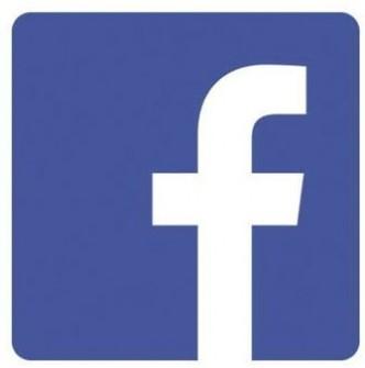 facebook-20130420115610