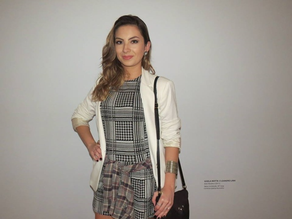 VanessaDuarte.lookSPFW2