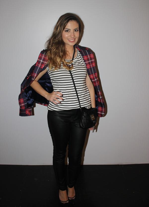 VanessaDuarte5