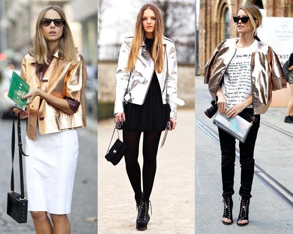 metallic.jacket
