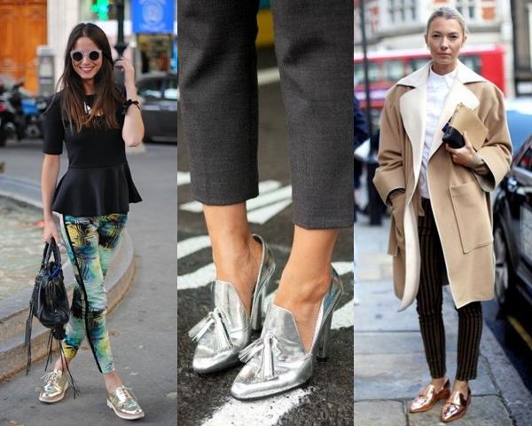 metallic.shoes2