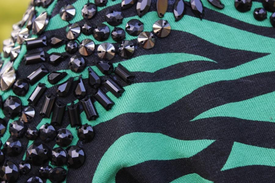 Detalhe.blusa.lookcopa