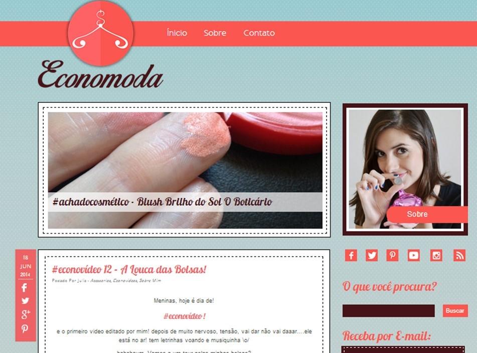 ECONOMODA-SITE