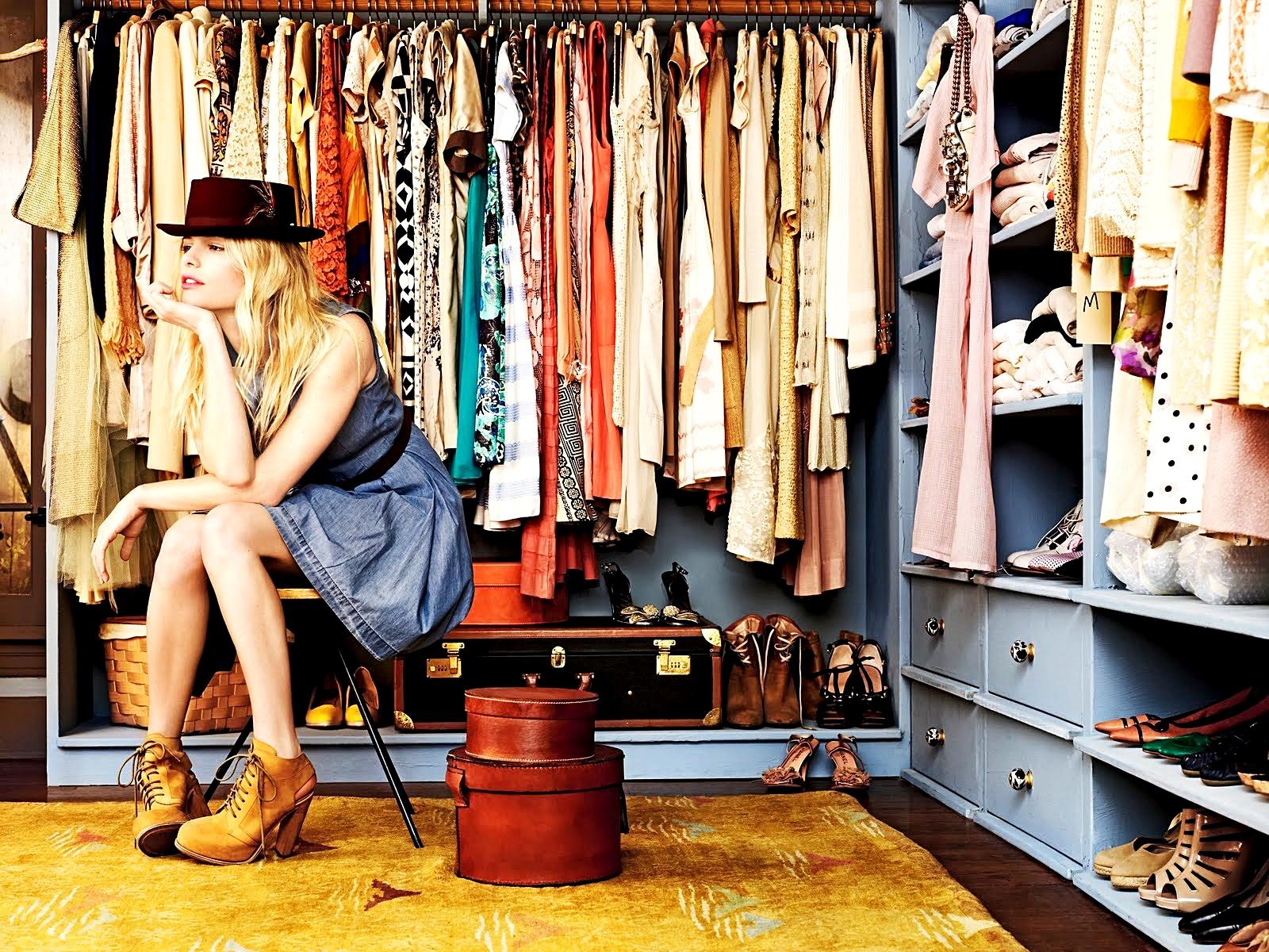 vanduarte-closet-cleaning-1