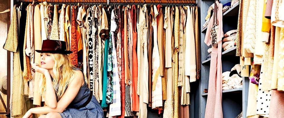 vanduarte-closet-cleaning-capa