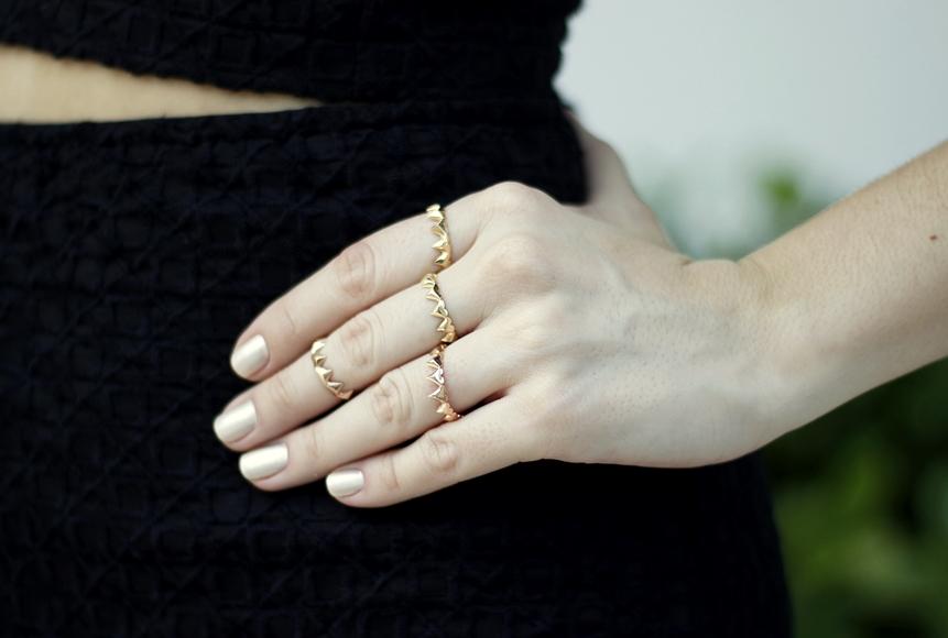 vanduarte-jóias-andressa-delamuta-presentes-natal-1