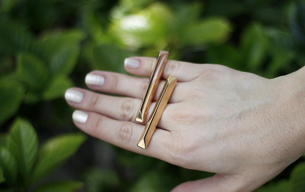 vanduarte-jóias-andressa-delamuta-presentes-natal-10