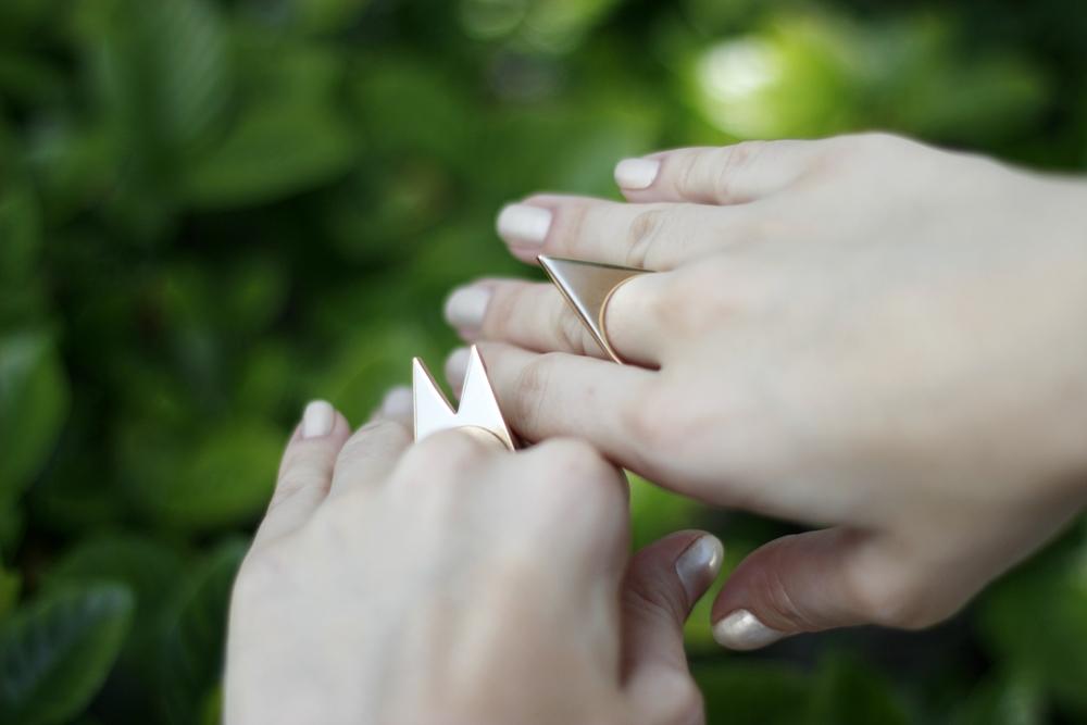 vanduarte-jóias-andressa-delamuta-presentes-natal-7