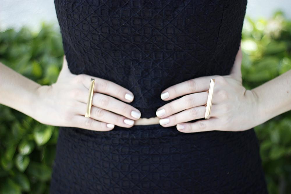 vanduarte-jóias-andressa-delamuta-presentes-natal-9