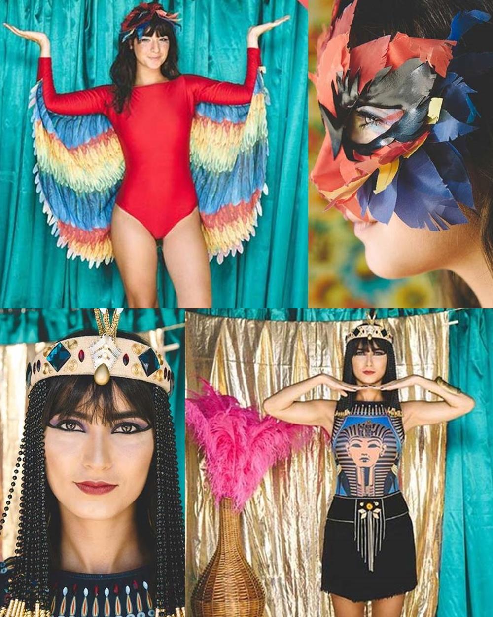 fantasias-carnaval-vanduarte-coleção-farm-rio-2015-1