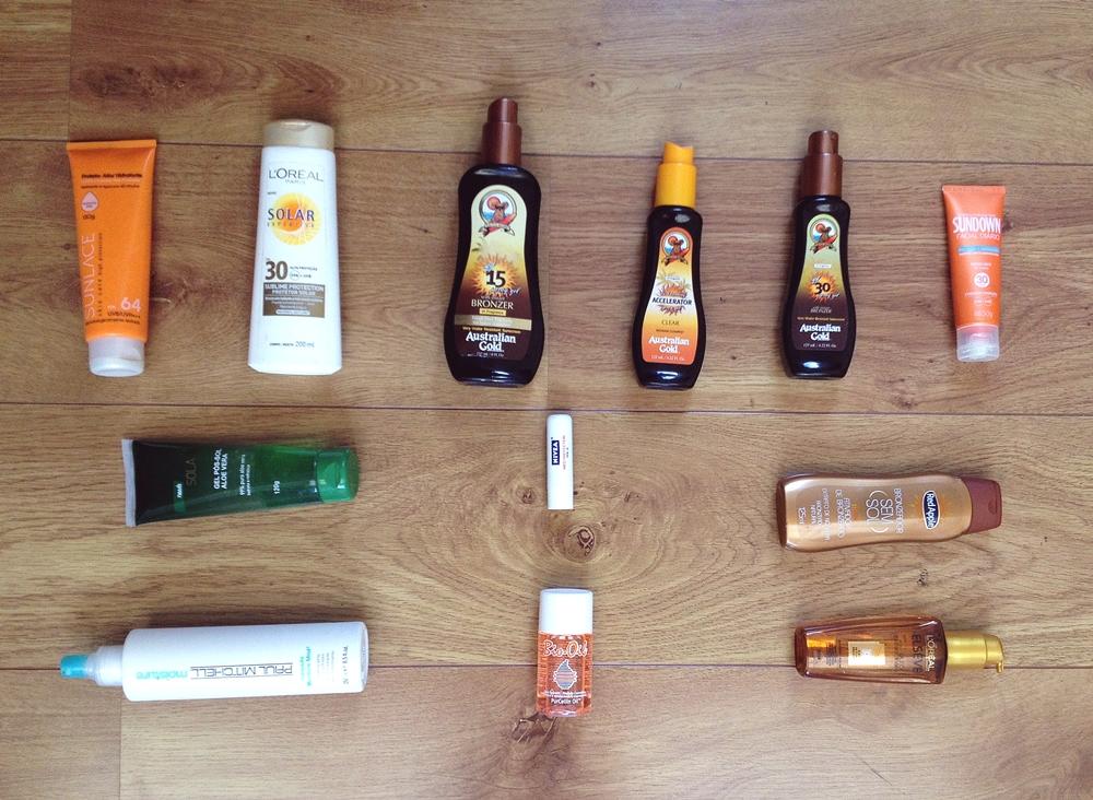 produtos-prediletos-praia-vanduarte-1