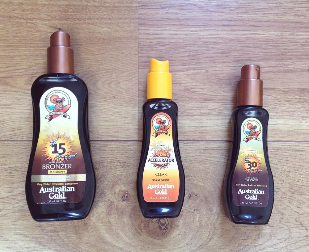 produtos-prediletos-praia-vanduarte-2
