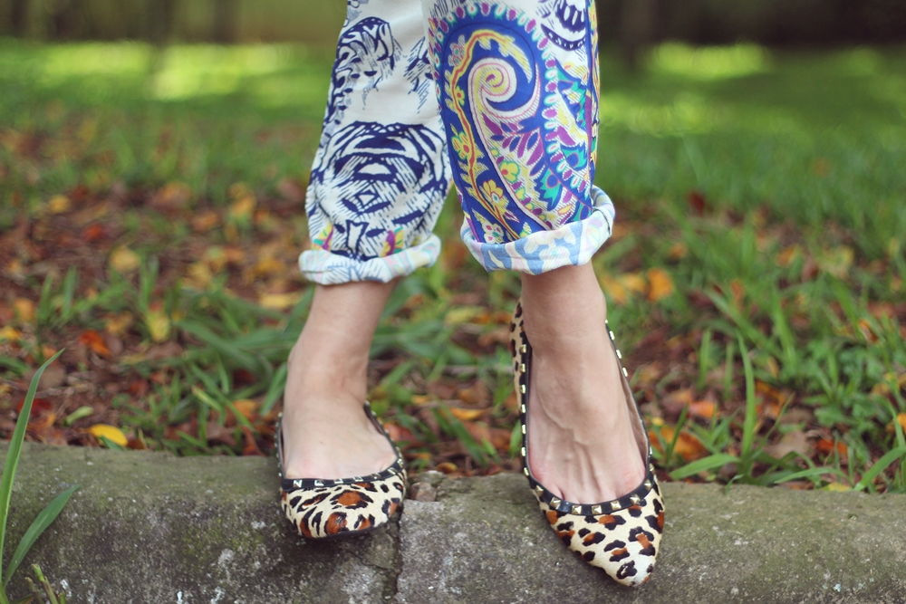 vanduarte-como-usar-mix-estampas-look-5