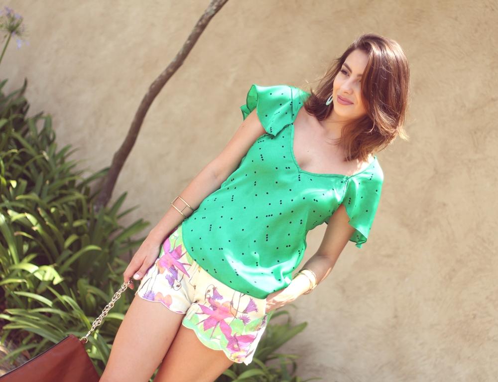 vanduarte-mix-estampas-floral-poá-look2-5