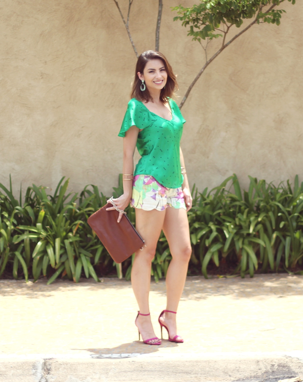 vanduarte-mix-estampas-floral-poá-look2-2