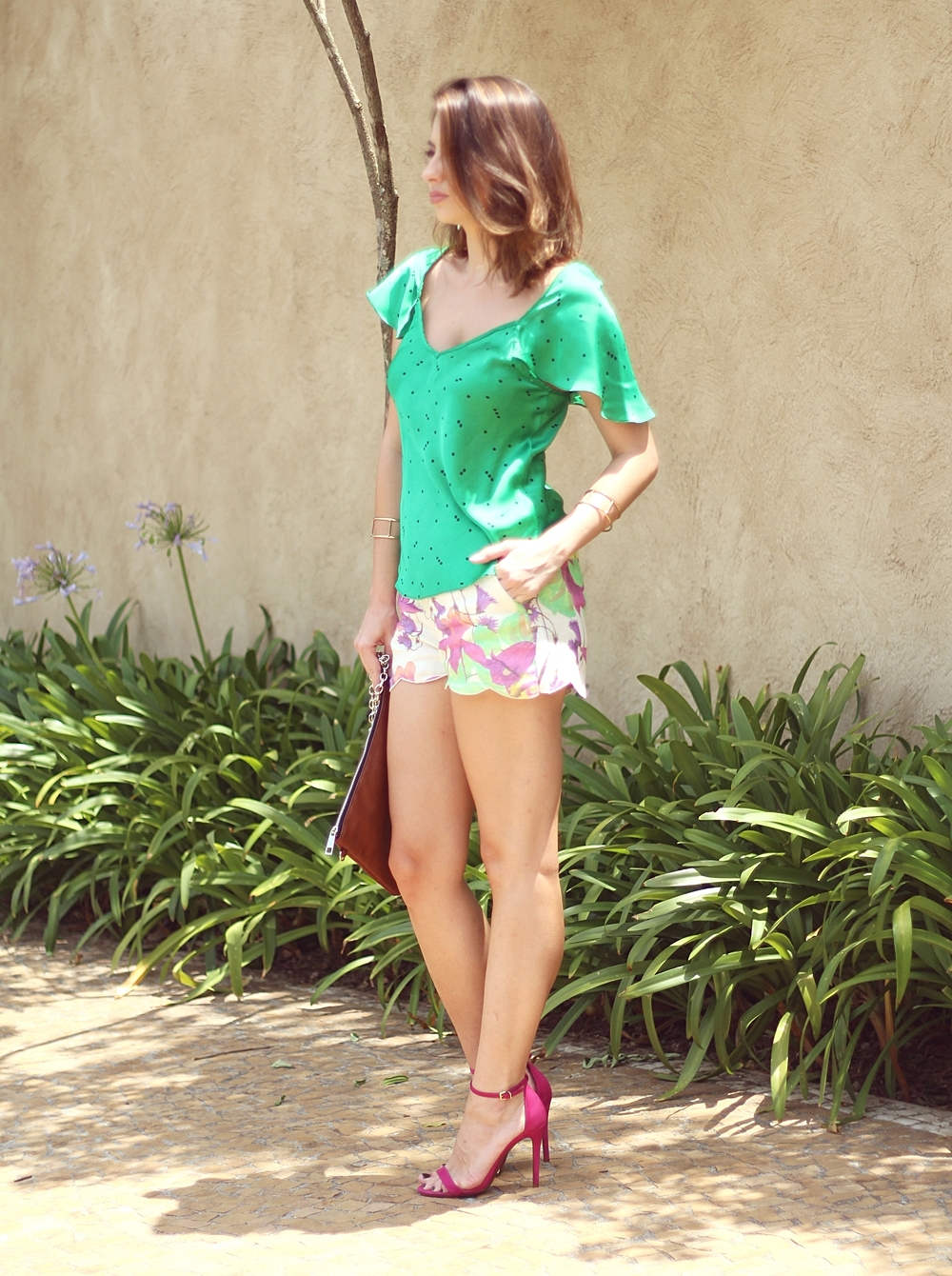 vanduarte-mix-estampas-floral-poá-look2-4