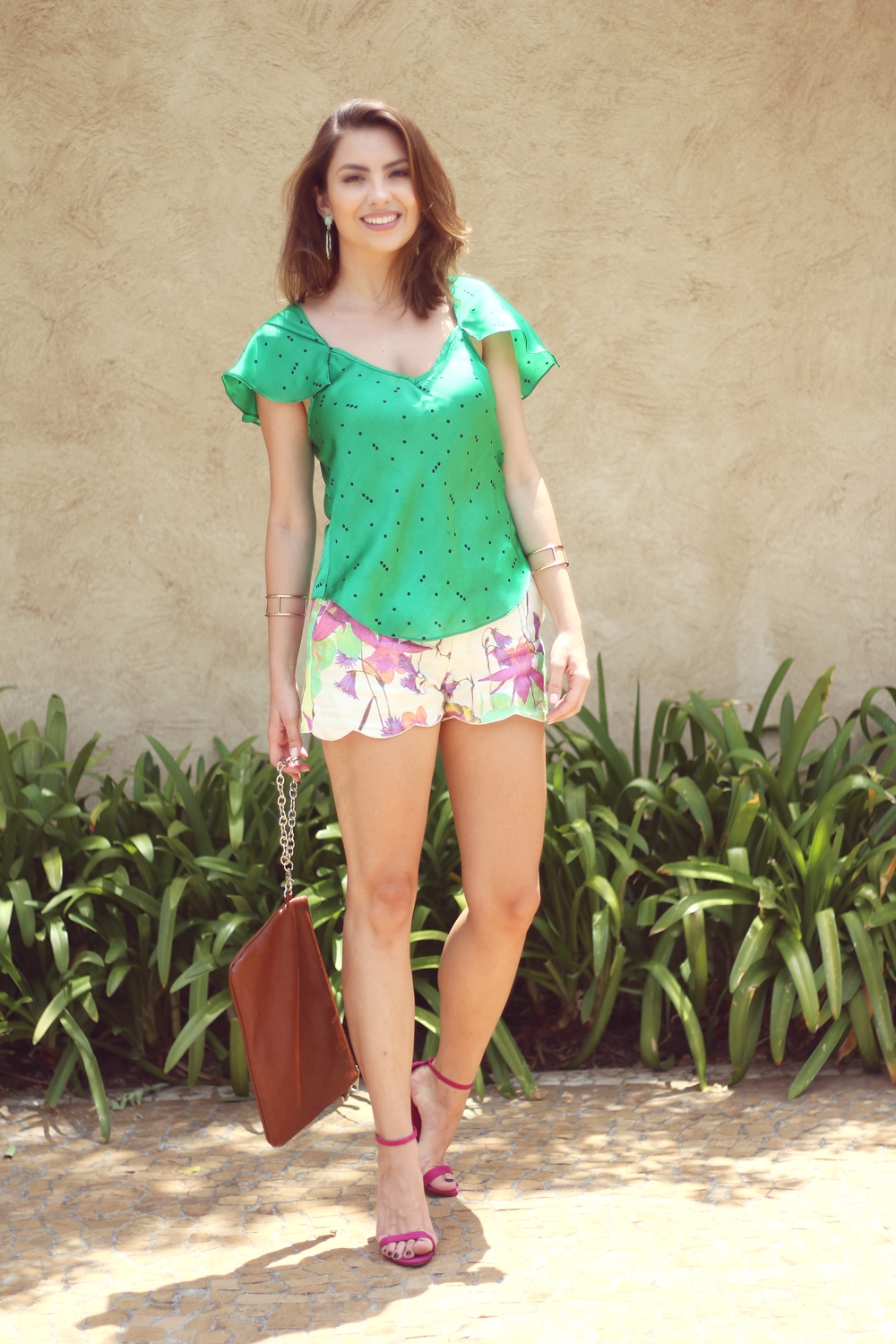 vanduarte-mix-estampas-floral-poá-look2-8