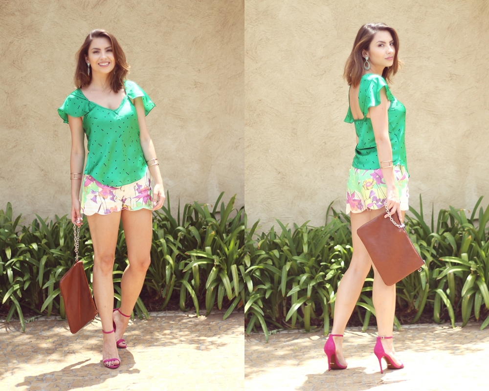vanduarte-mix-estampas-floral-poá-look2-9