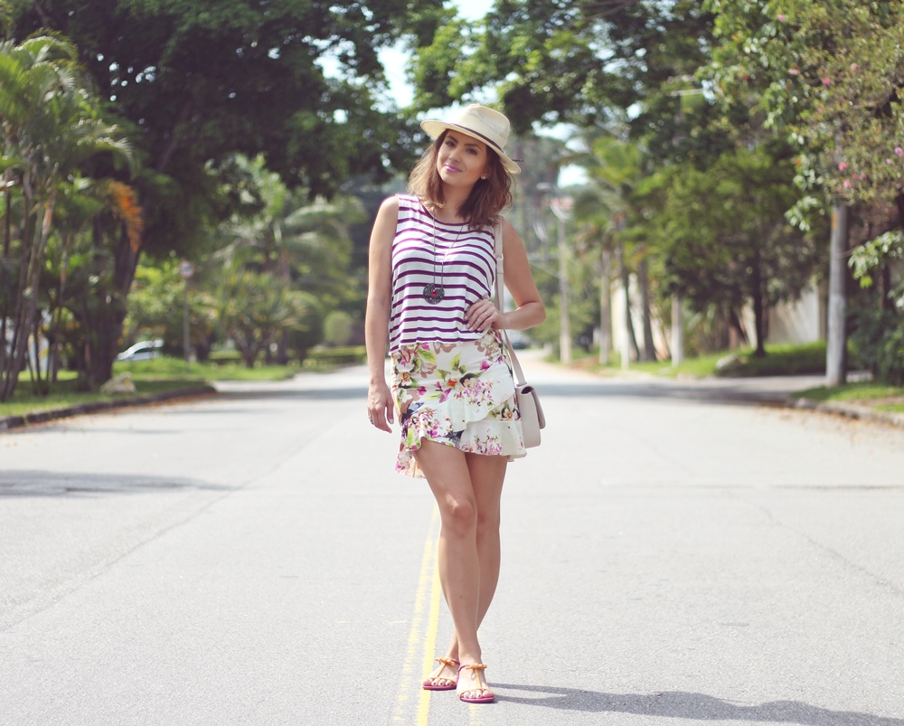vanduarte-mix-estampas-listras-floral-look3-1