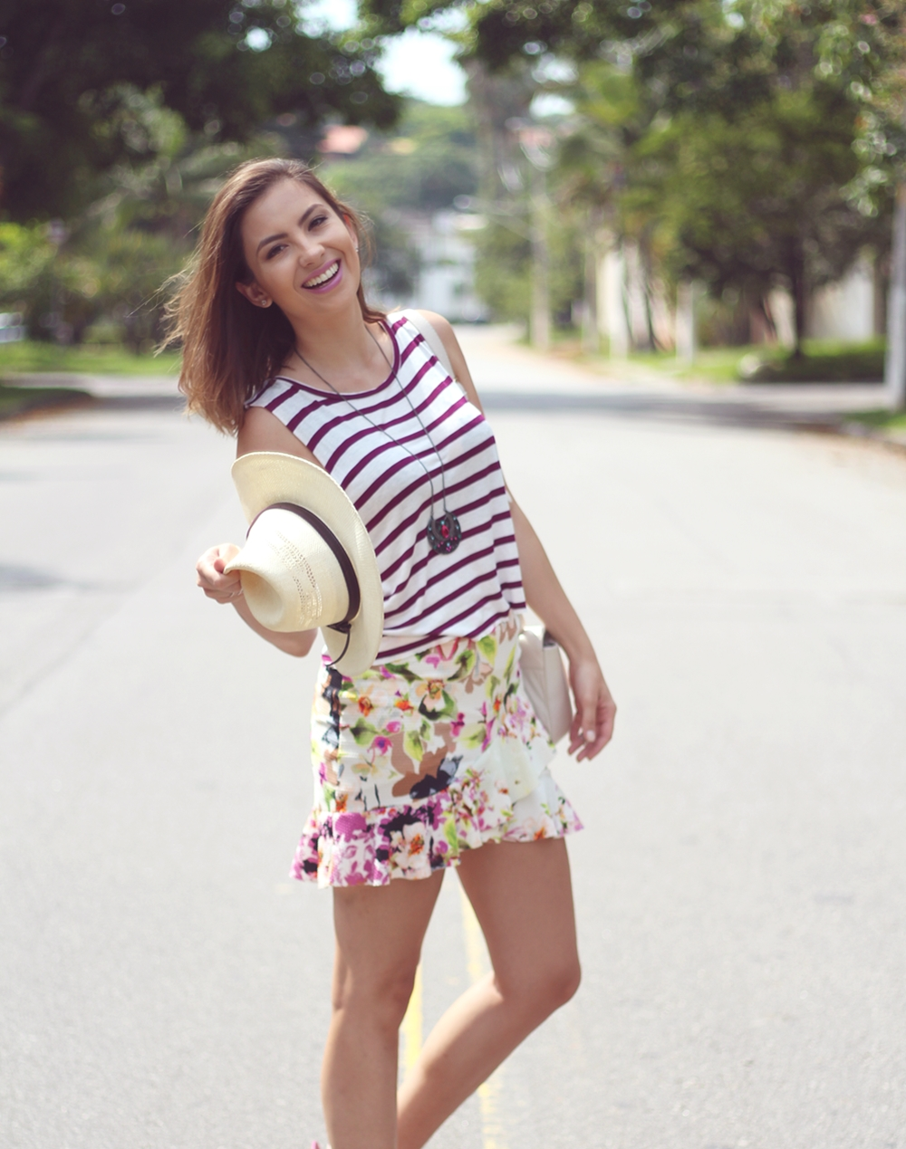 vanduarte-mix-estampas-listras-floral-look3-12