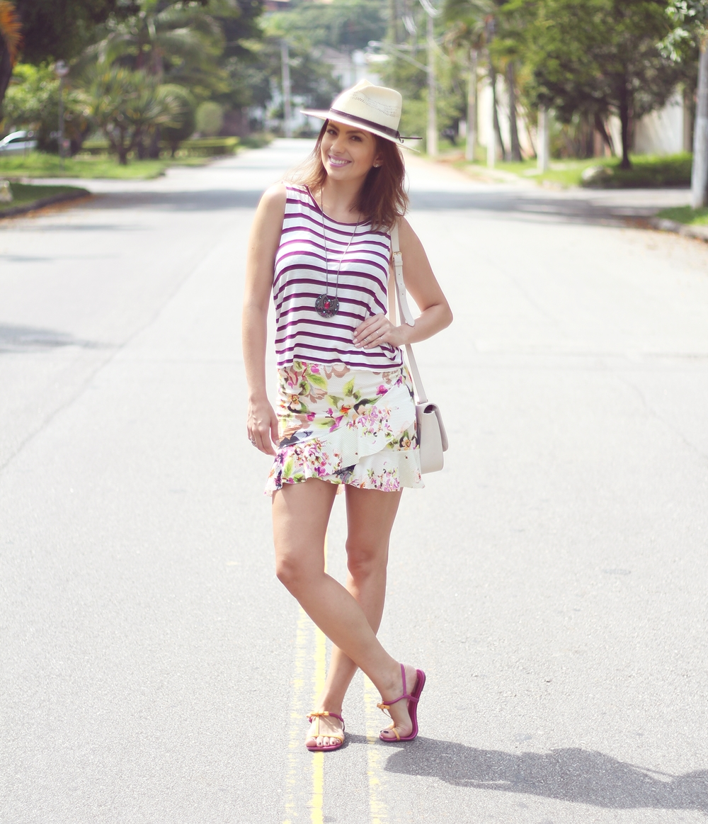vanduarte-mix-estampas-listras-floral-look3-13
