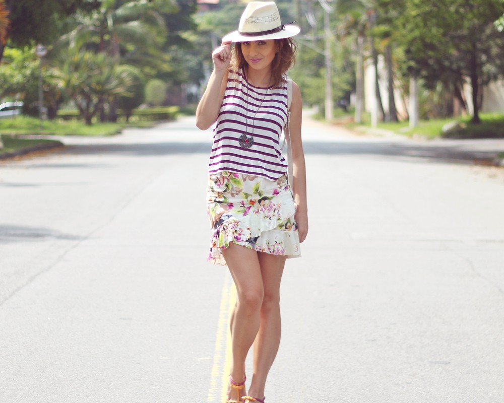 vanduarte-mix-estampas-listras-floral-look3-2