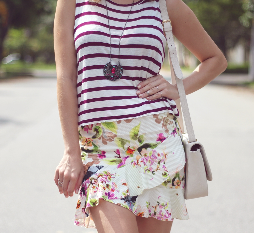 vanduarte-mix-estampas-listras-floral-look3-5