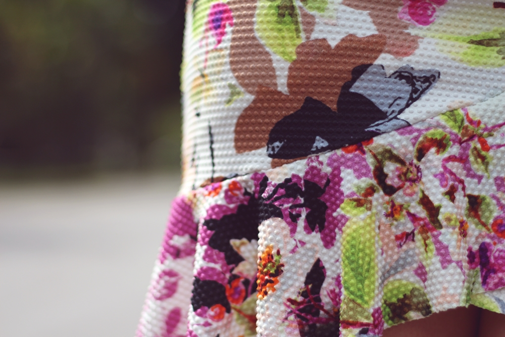 vanduarte-mix-estampas-listras-floral-look3-9