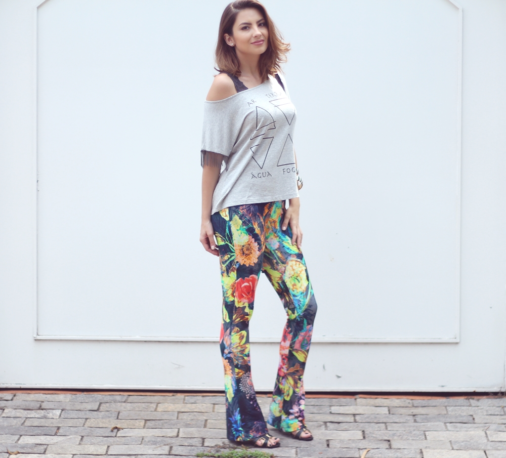 vanduarte-mix-estampas-look1-flare-tshirt-10
