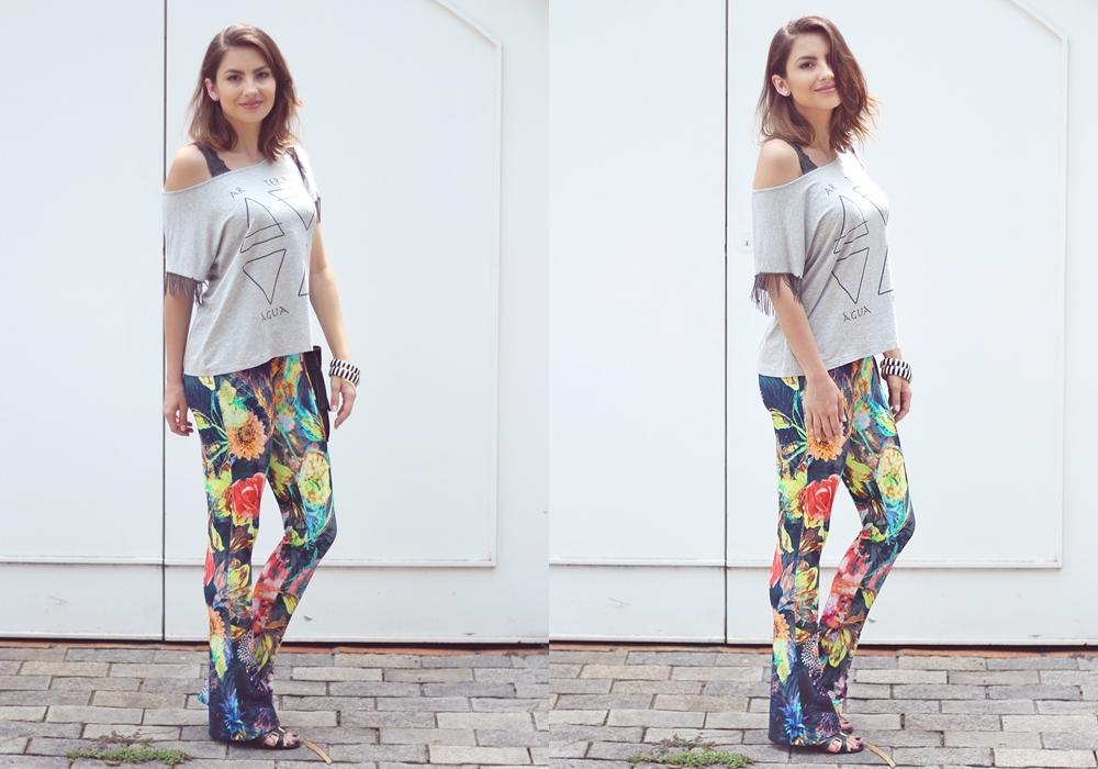 vanduarte-mix-estampas-look1-flare-tshirt-RAIOX