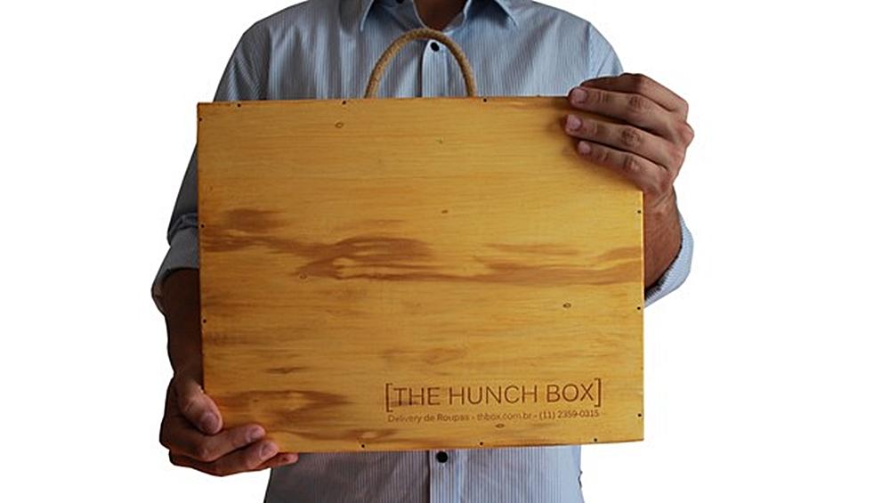 Dica-the-hunch-box-imagem-1