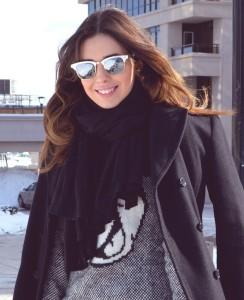 MAYARA-ALONSO-BLOG-TRENDY-TENDENCY-BLOG-VANDUARTE