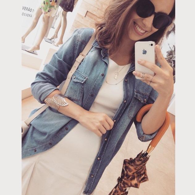 Van-duarte-meus-looks-instagram (3)