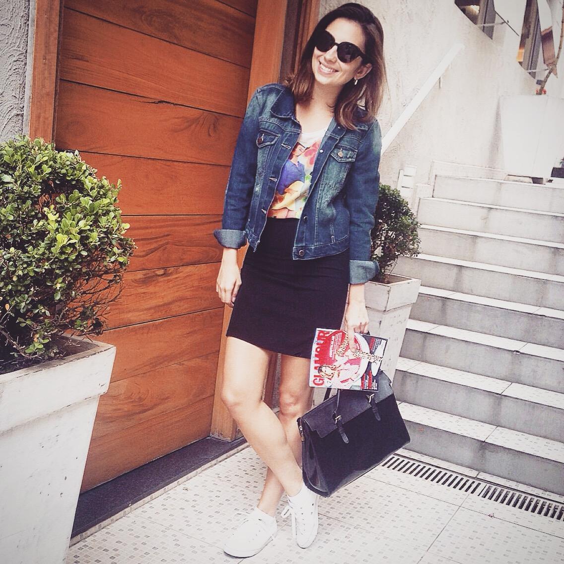Van-duarte-meus-looks-instagram (5)