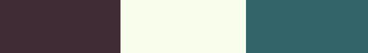 cartela-de-cores-look-trabalho