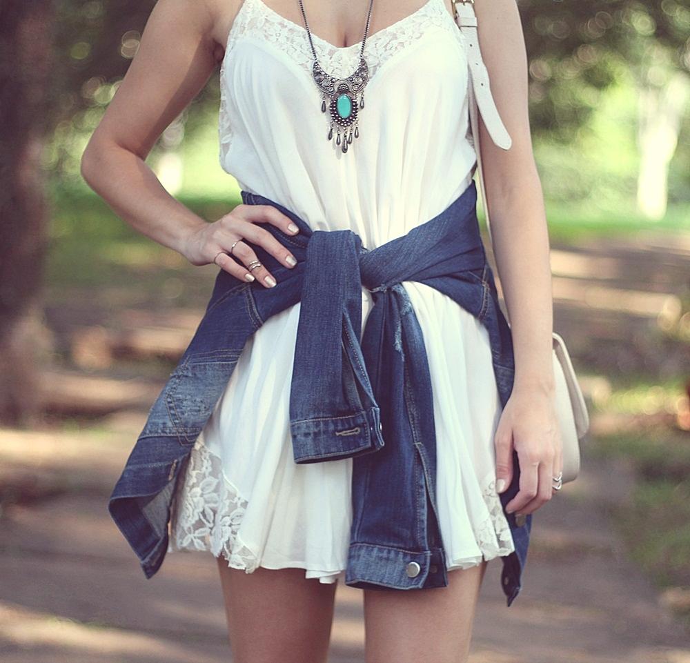 look-boho-style-chapeu-blog-vanduarte- (10)