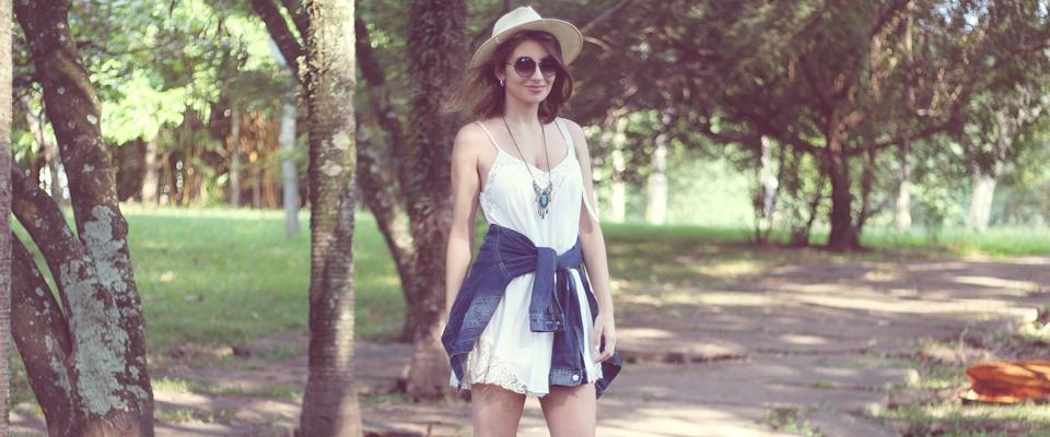 look-boho-style-chapeu-blog-vanduarte- (2)