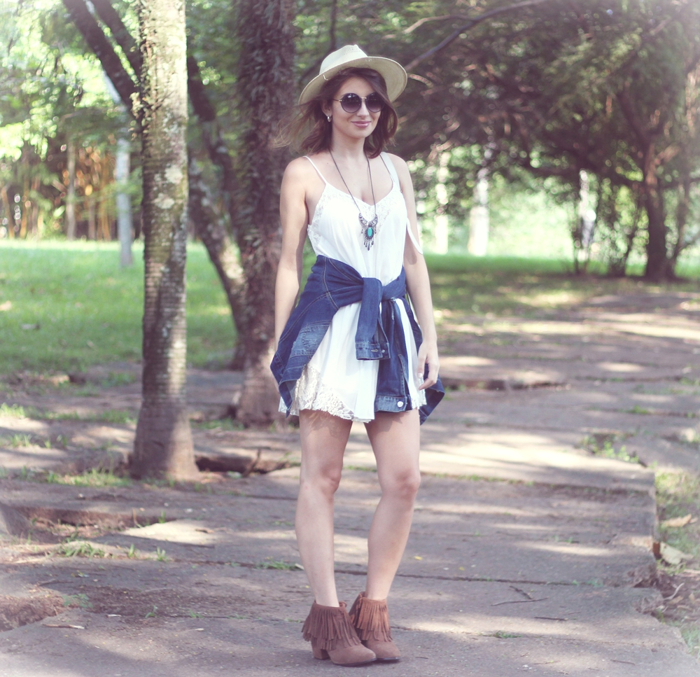 look-boho-style-chapeu-blog-vanduarte- (7)