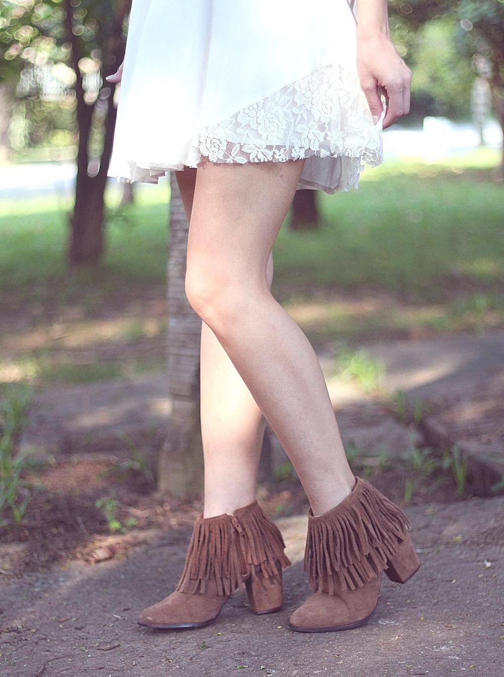 look-boho-style-chapeu-blog-vanduarte- (8)