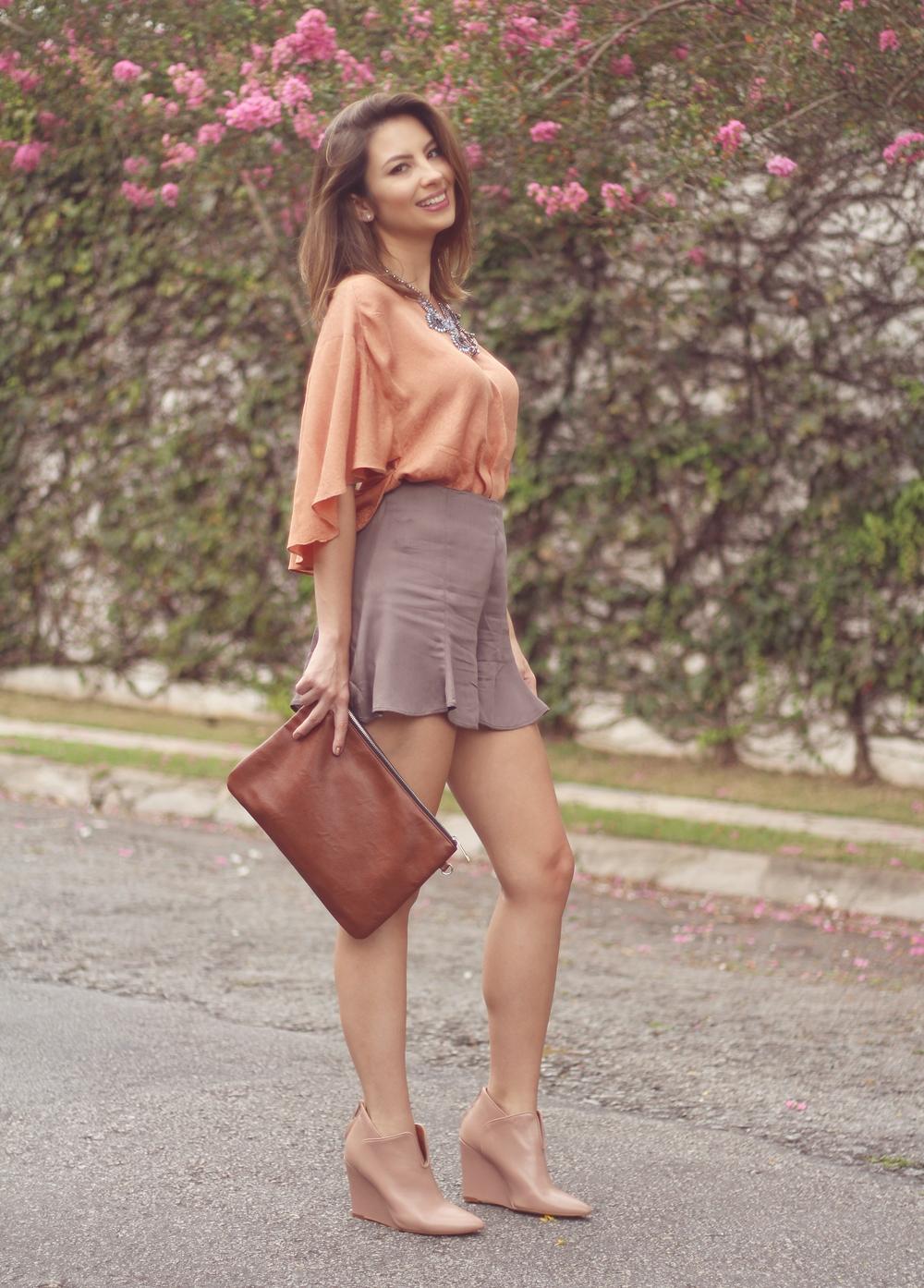 look-outono-cores-neutras-blog-van-duarte-3