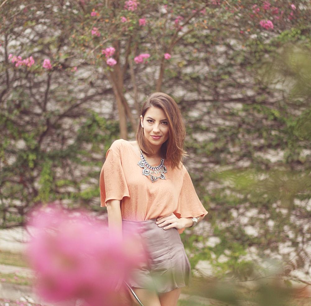 look-outono-cores-neutras-blog-van-duarte-5