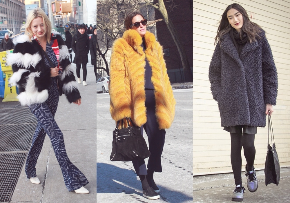 street-style-nyfw-fall-winter-2015-vanduarte-4