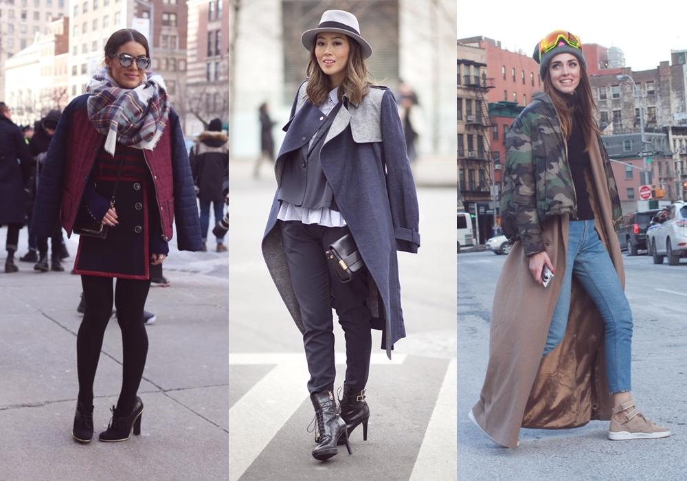 street-style-nyfw-fall-winter-2015-vanduarte-camila-coelho-aime-song-chiara-ferragni