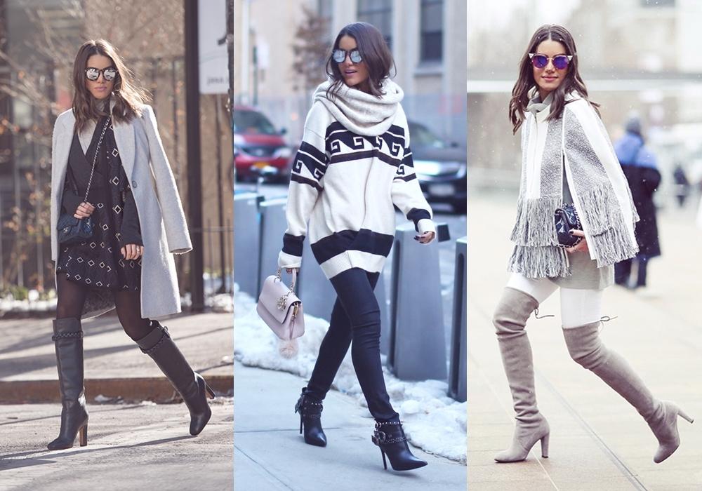 street-style-nyfw-fall-winter-2015-vanduarte-camila-coelho