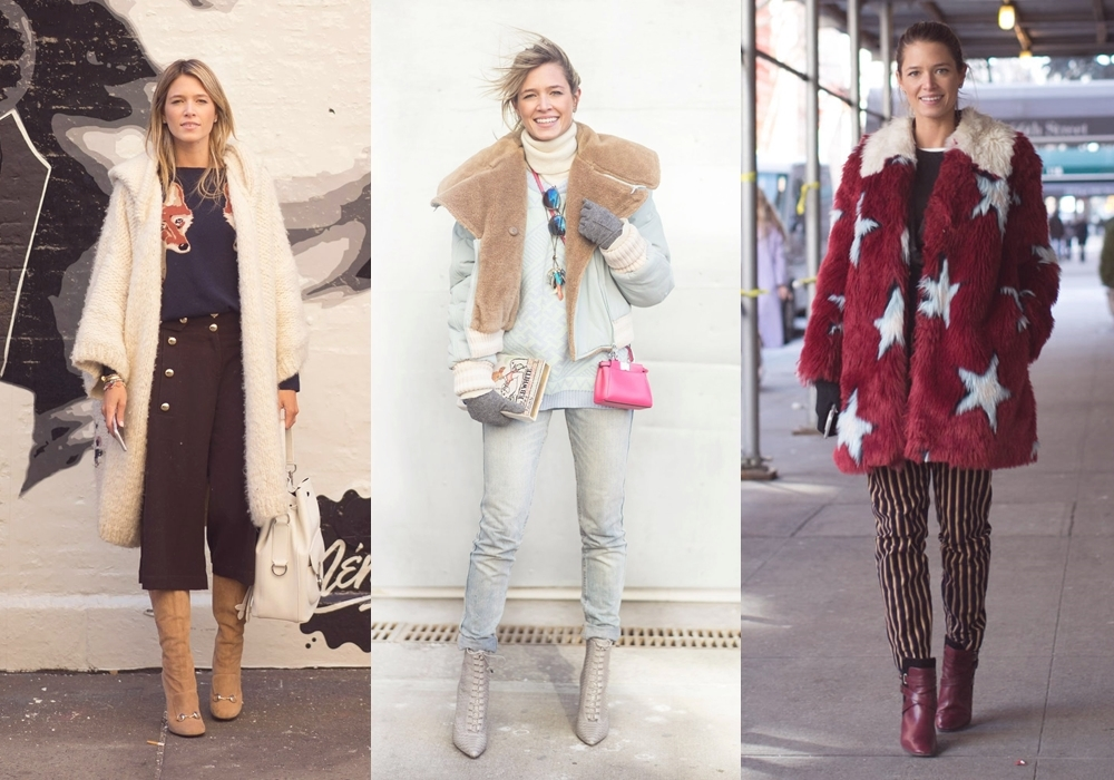 street-style-nyfw-fall-winter-2015-vanduarte-helena-bordon-2