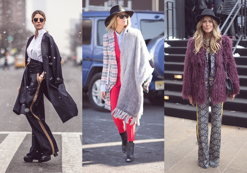 street-style-nyfw-fall-winter-2015-vanduarte-martha-graeff