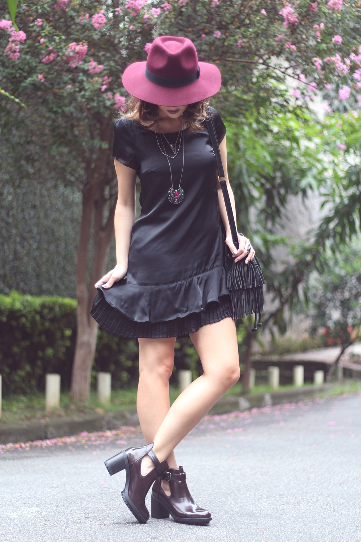 van-duarte-look-boho-lifestyle-outfit-1